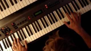 Alf for Piano