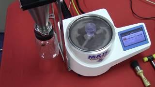 Coffee MAJSX