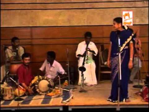 eammari - Tamil folk song எம்மாரி