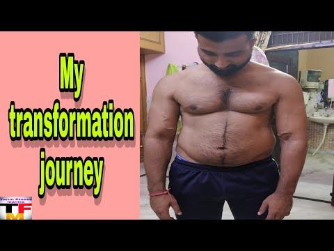 fat-to-fit-|-my-transformation|-fat-|-fitness-|-six-pack-abs-|-motivation