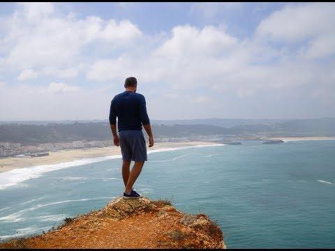 Travel Новости Как путешествовать бесплатно по всему миру
