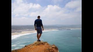 видео Как можно путешествовать бесплатно?