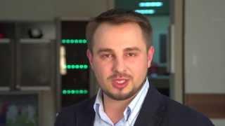 Обучающий ролик для продавцов консультантов ТД ТриЯ