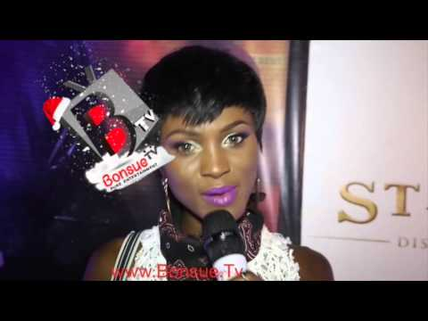 Video: EMMA NYRA Talks About Heavy Collaborations Dropping 2016