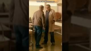 ИЗ ФИЛЬМА''Полицейский с рублевки в Бескудниково'':НУ ЗА ЭТИМ