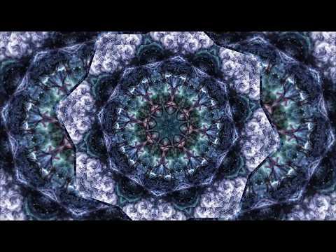 Клип Wintersun - When Time Fades Away