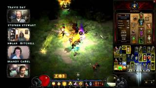 Theorycraft Thursday [Round 1] - Zoosader Crusader
