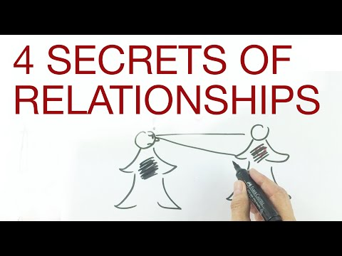 4-secrets-of-relationships-explained-by-hans-wilhelm