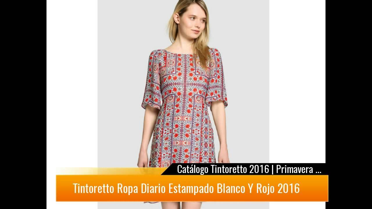 4185732455 Catálogo Tintoretto 2019
