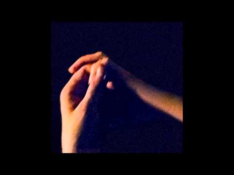 son-lux-feat-faux-fix-race-to-erase-materialdefender1032