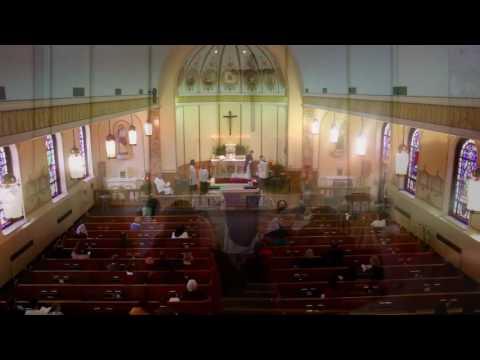 St John The Baptist Church Bridgeport PA CatholicPhilly.com