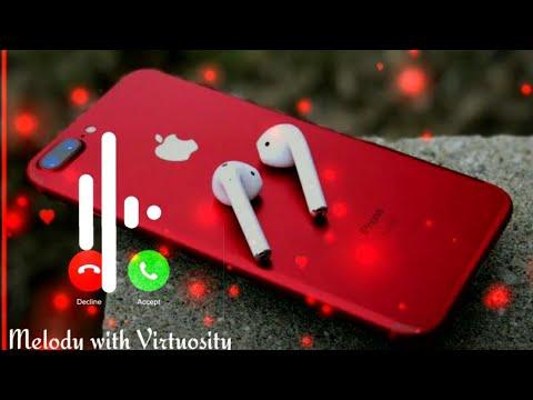 rula-ke-gya-ishq-tera -mobile-ringtone- instrumental-touch- -new-ringtone-2020