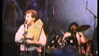A NIGHT AT THE FILLMORE 20th Anniversary1986 Concert featuring Joan...
