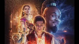 Aladdin 2019 Soundtrack Аладдин (2019) Саундтрек к фильму
