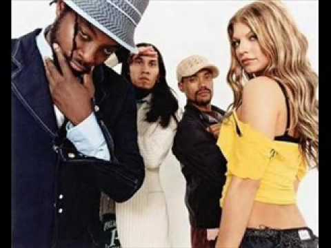 Black eyed peas boom boom pow presented by mp3-frogga youtube.