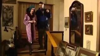 Прапорщик Шматко или Е-мое 13 серия avi.