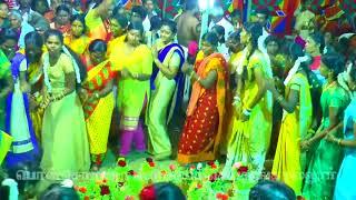 Gambar cover Kuppita Odi Varuvala Krishnapuram Sri Brama Sakthi Amman Kovil Kodai Vila