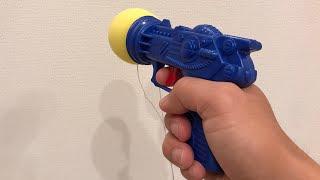 Nerf war: Nerf GUN Shooter Sponge   #Nerf #Nerfwar #Nerfbattle #NerfGUN