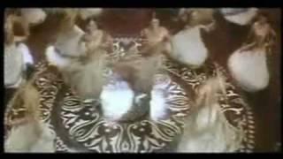 Manmohini Morey - Yuvvraaj [full song/video] HQ