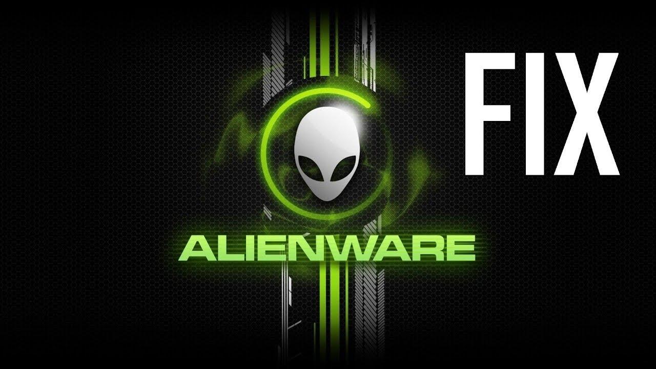 alienware 14 windows 7 torrent