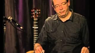 Cara live - The Bonnie Lad
