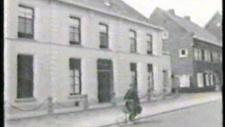 Dongen anno 1960 aflevering 2: Hoge Ham, Heilig Hartschool, Heilige Kind Jezusschool