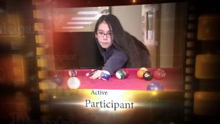 May 2015 - Youth of the Month - YCTV 1505