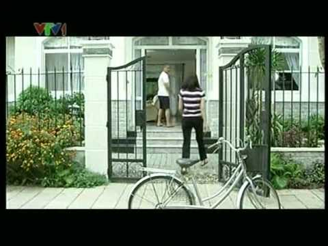 Bong Dung Muon Khoc 4 part 11