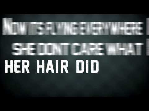 KB - Church Clap Ft. Lecrae - Lyric Video...