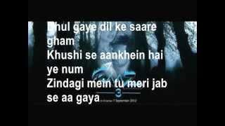 dewana-kar-raha-hai-with---raaz-3