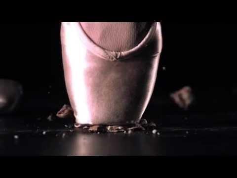 Ballet: Carol of The Nutcrackers