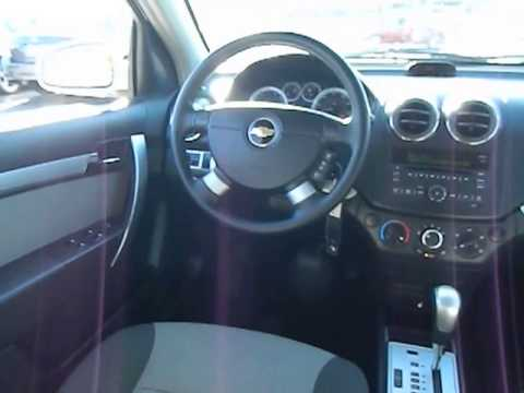 Beautiful 2011 Chevrolet Aveo   Aveo5 LT Hatchback Sedan 4D Los Angeles Van Nuys  Burbank North Ridge