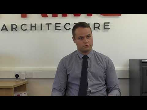 What is an Architect? - Cellan Jones of Prime Architecture Explains