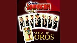 Play Cuando Quiere Un Mexicano