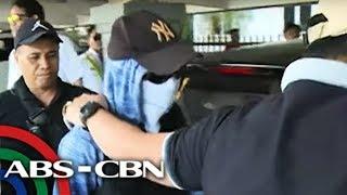 Silawan slay itinuturing na 'crime of passion' - PNP | TV Patrol