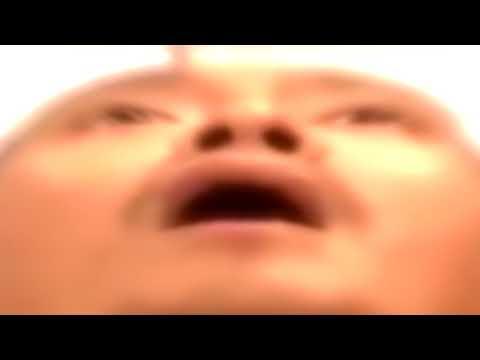 Screaming asian man achieves 『𝔸 𝕊 ℂ 𝔼 ℕ 𝕊 𝕀 𝕆 ℕ』