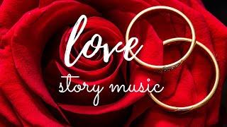NO COPYRIGHT WEDDING MUSIC [WEDDING MUSIC NO COPYRIGHT]