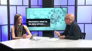 Where Do My Webinars Fit Into My Marketing Strategy?