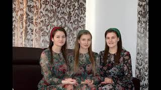 surorile-grab-ascult-ne-din-ceruri-2018