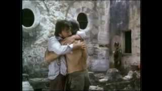 FIST FIGHTER (1989) Bande annonce française