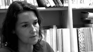 Vera Kühne: Grenzenlos. Mein Leben als Ärztin in Krieg und Frieden. Porträt