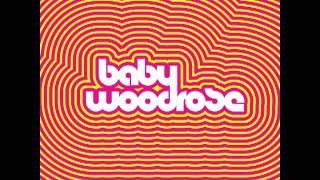 Baby Woodrose - Countdown to Breakdown