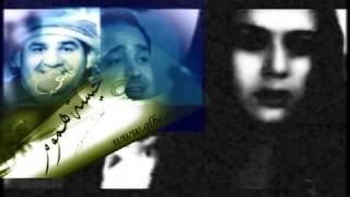 جديد أغنية غرقان راشد الماجد حسين الجسمي 2010 كاملة