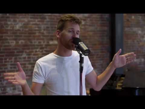 PIOTR  - Music Made (Live Session @ The Warehouse)