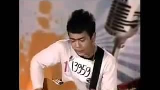 indonesia idol paling bagus!!! - YouTube.mp4