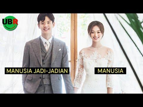 6 Drama Korea Bertema Fantasi Terbaik Selama 2018