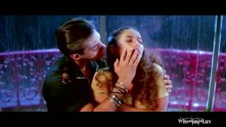 Salman Khan - Bahon Ke Darmiyan With English Subtitle *HD*