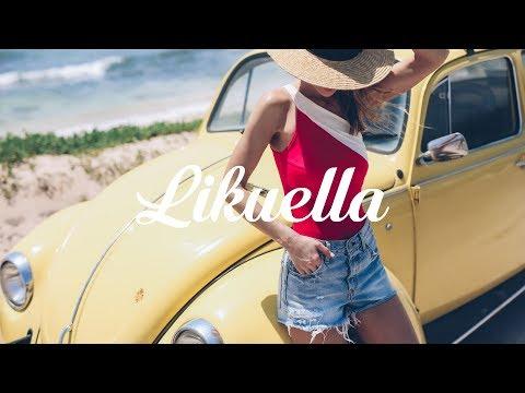 G-Eazy & Kehlani - Good Life (Wysh Reggae Remix)
