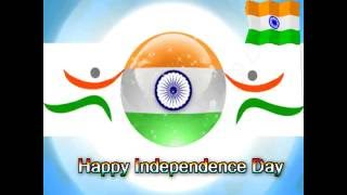15th August 2016:15th August Images, Wishes,Quotes, Shayri | Independence day whatsapp videos