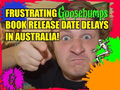 Friday 4 release date in Australia